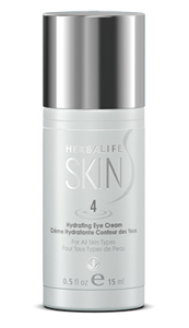 SKIN Hydrating Eye Cream